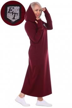Платье ElenaTex